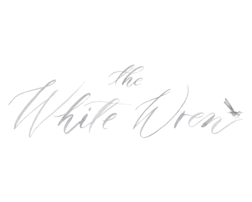 the_white_wren.jpg