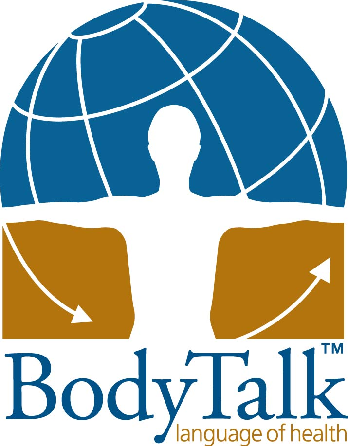 BodyTalk - BodyTalk is truly a revolution in healthcare, an amazing modality designed to bring harmony and communication to the body which can profoundly improve your health in a few short sessions. And it can do this in a completely non-invasive, safe way. BodyTalk combines the wisdom of traditional, alternative and orthodox medicines, It is a pain-free, drug-free approach, with the added benefit of having no risks or side effects.