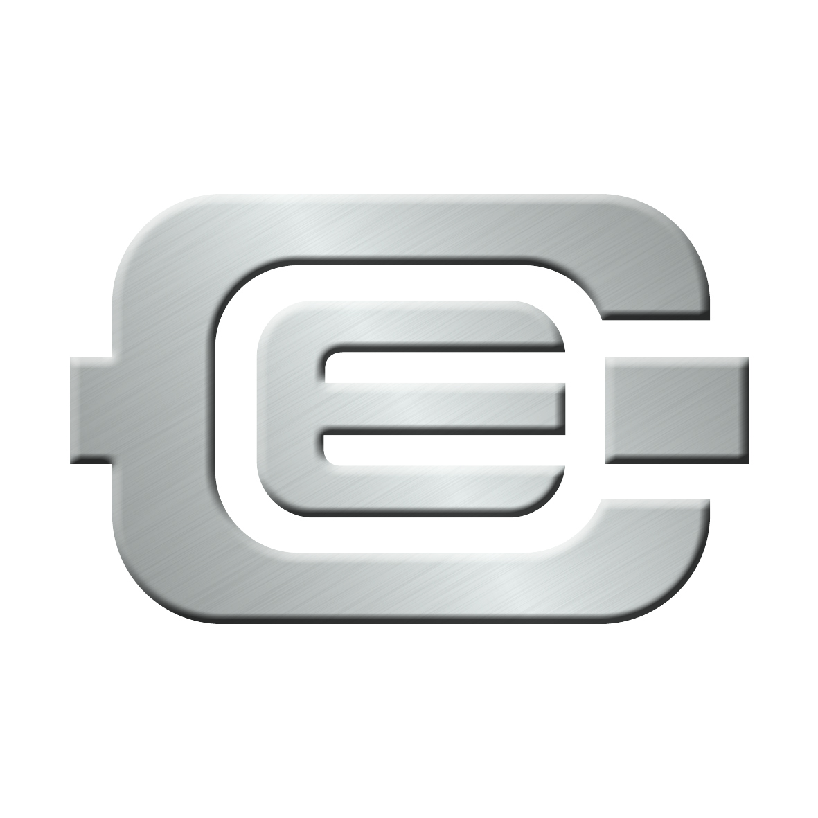 EC_ICON.jpg