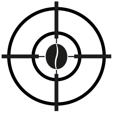 coffeeshots_logo