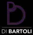 dibartoli_logo