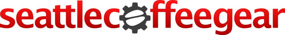 scg_logo