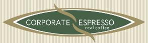 corpespresso_logo