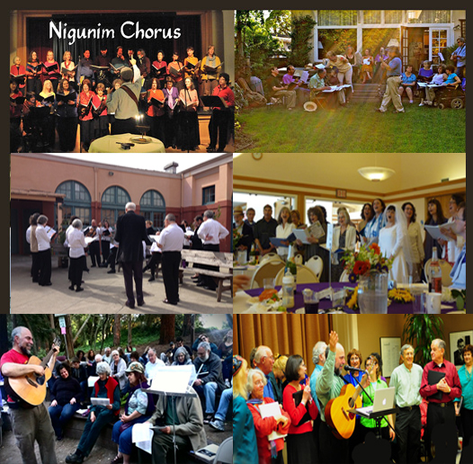 Nigunim-Chorus-New-Photo-Collage.jpg