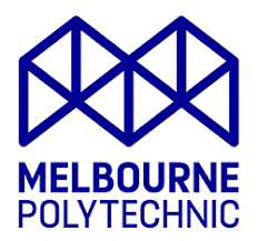 Melbourne Polytechnic 2. png.png
