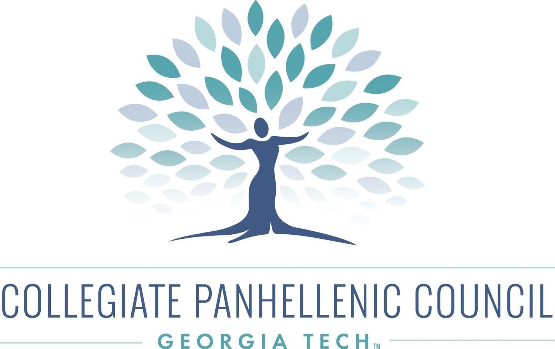 Georgia Institute of Technology Formal Recruitment 2021