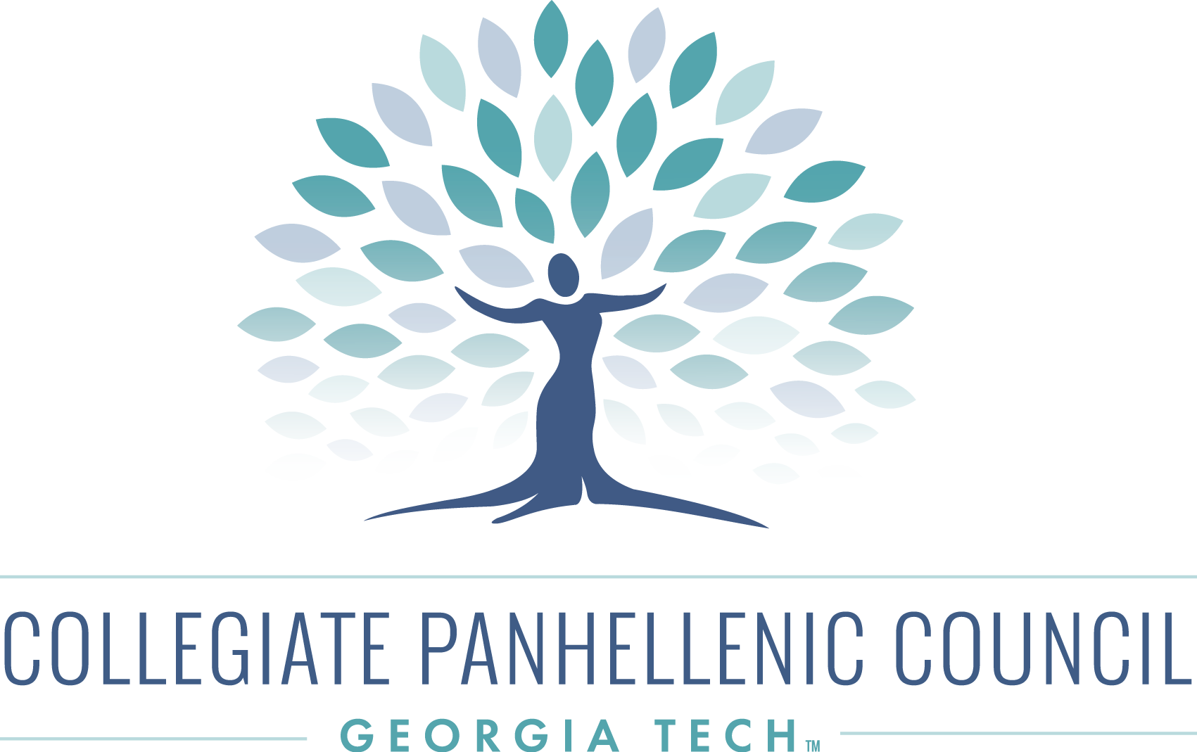GTCPC Logo - Stacked.png