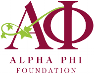 alpha-phi-foundation@2x.png