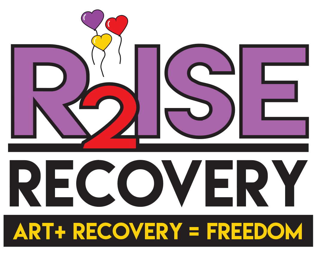 Recovery. Restoration. Inspiration. Support. Empowerment. -