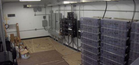 TurnPt-01-Batteries-556x261.jpg