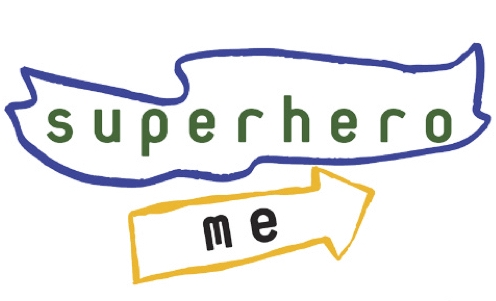 Superhero Me - Logo.jpg
