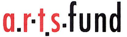 Arts Fund logo_colour.png