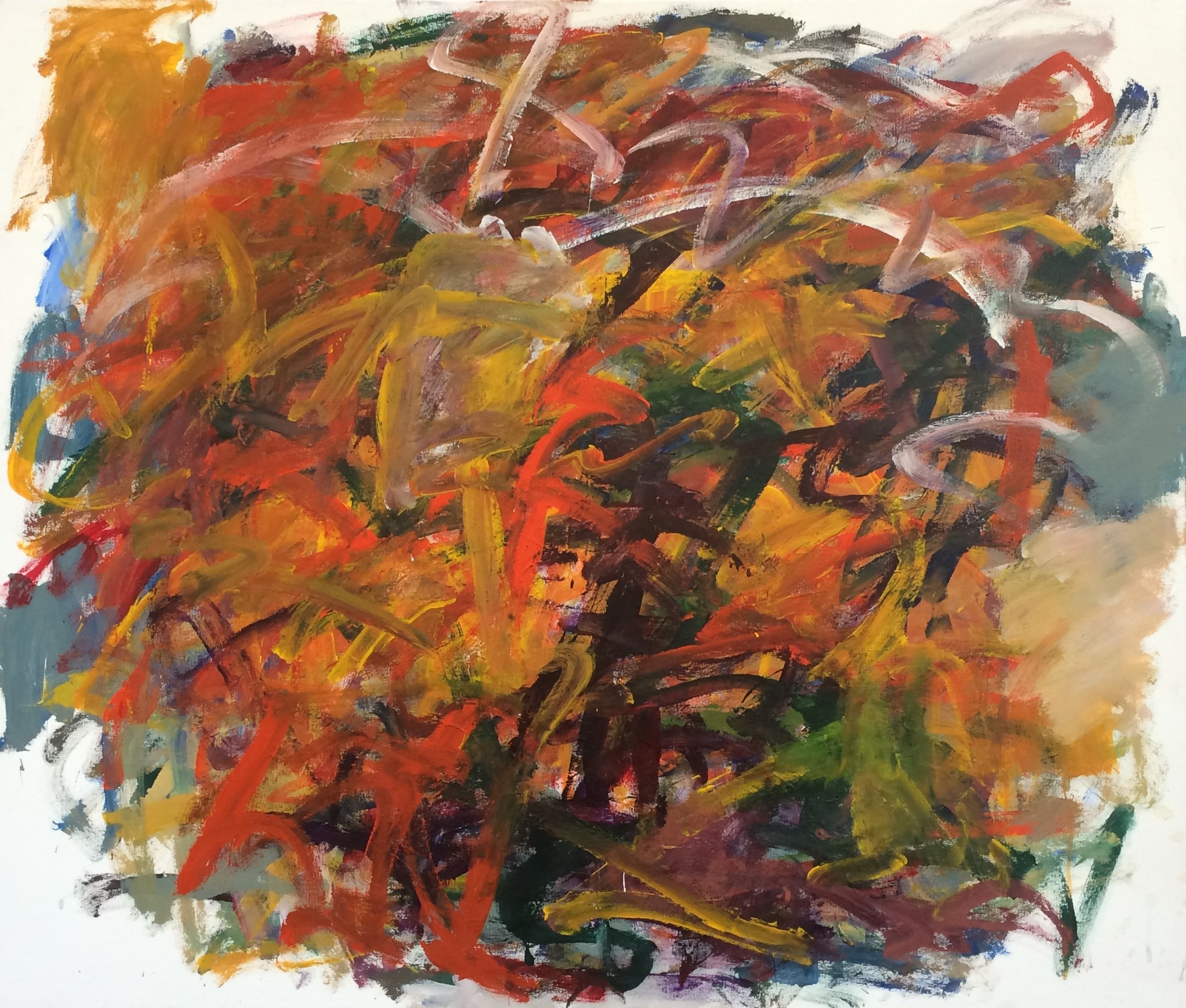 orange 47 x 55.jpg
