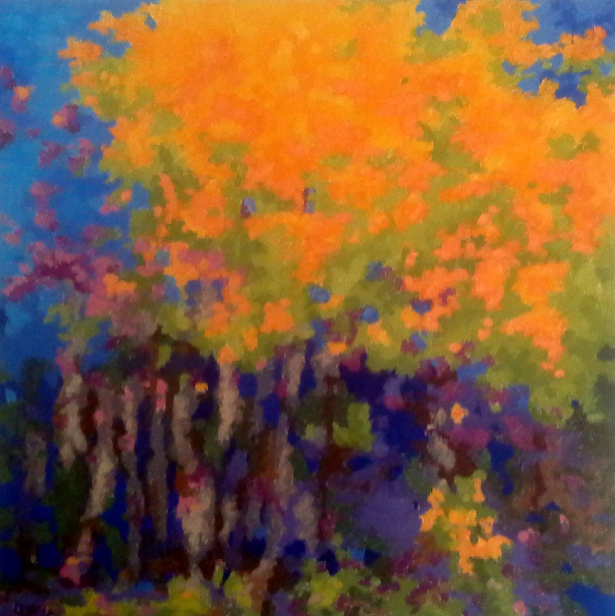 14-057 november orange, 24x24_300dpi_(sh).jpg