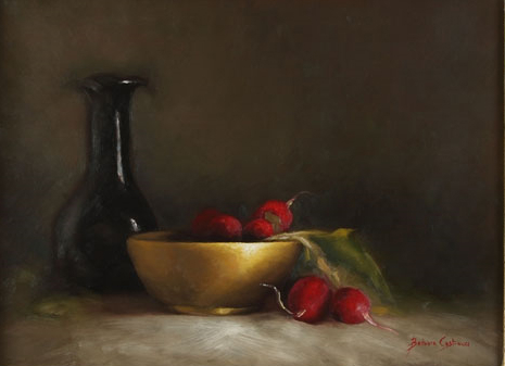 Golden bowl with radishes       Images_untitled(9).jpg