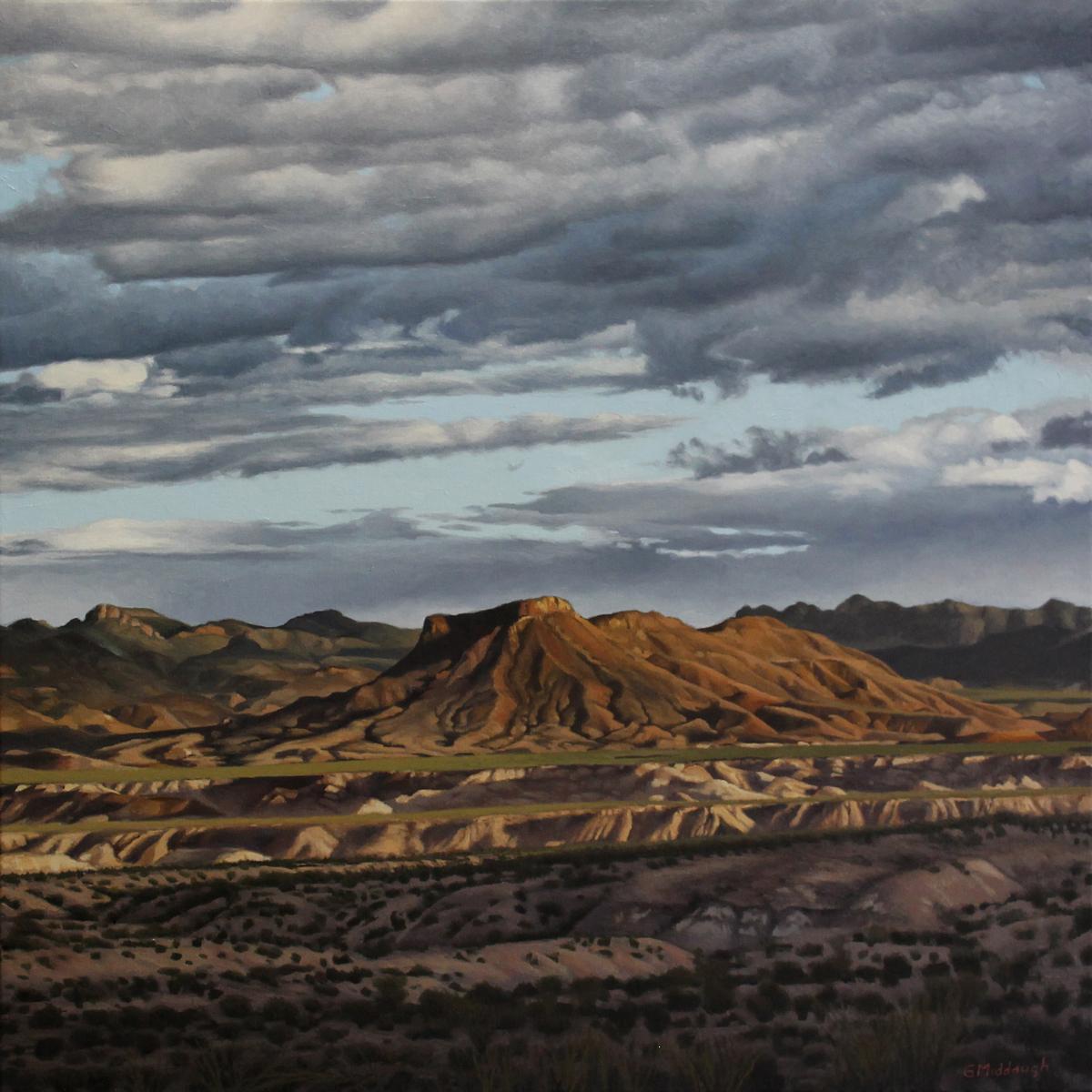 tule mountain 30x30 3000.jpg