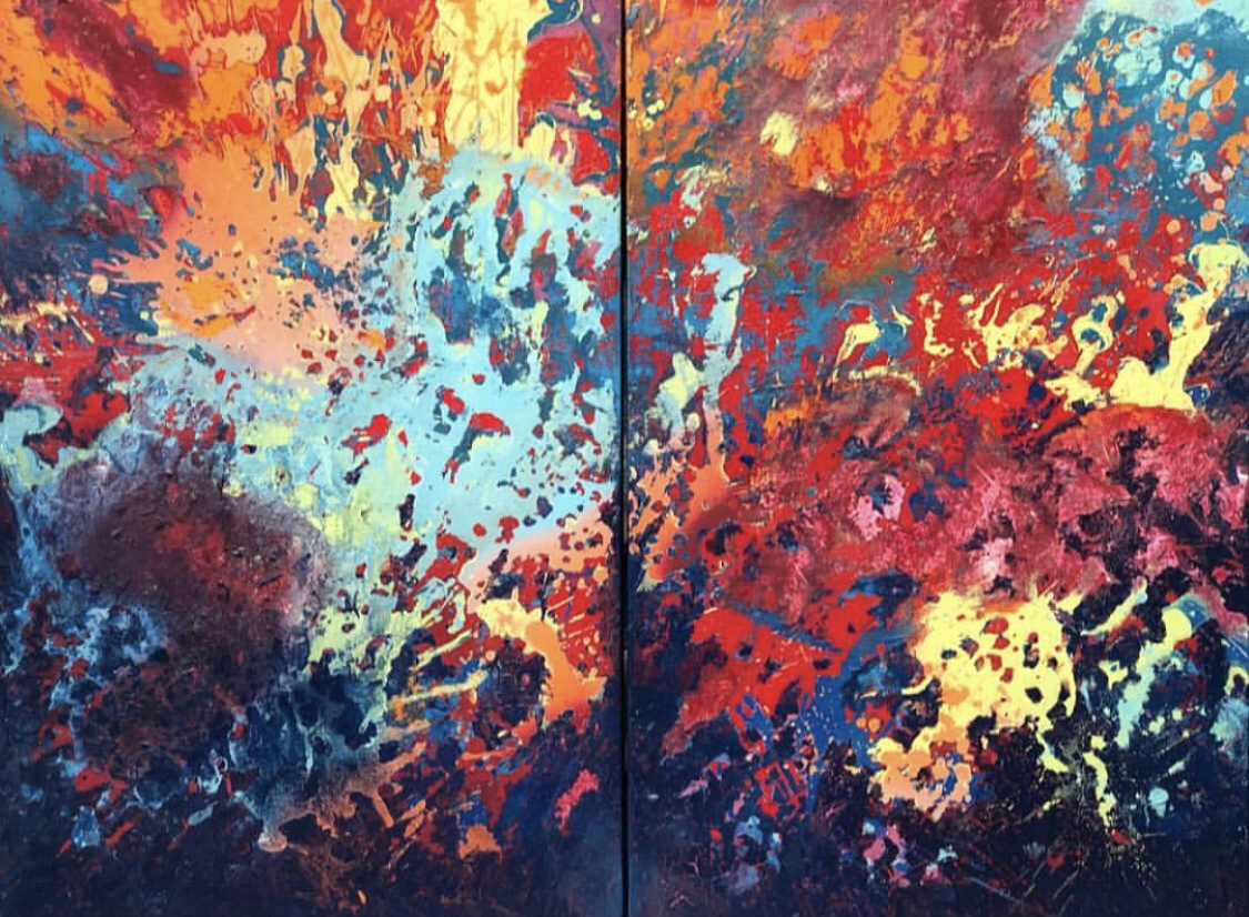 """The Uncertainty of Words 