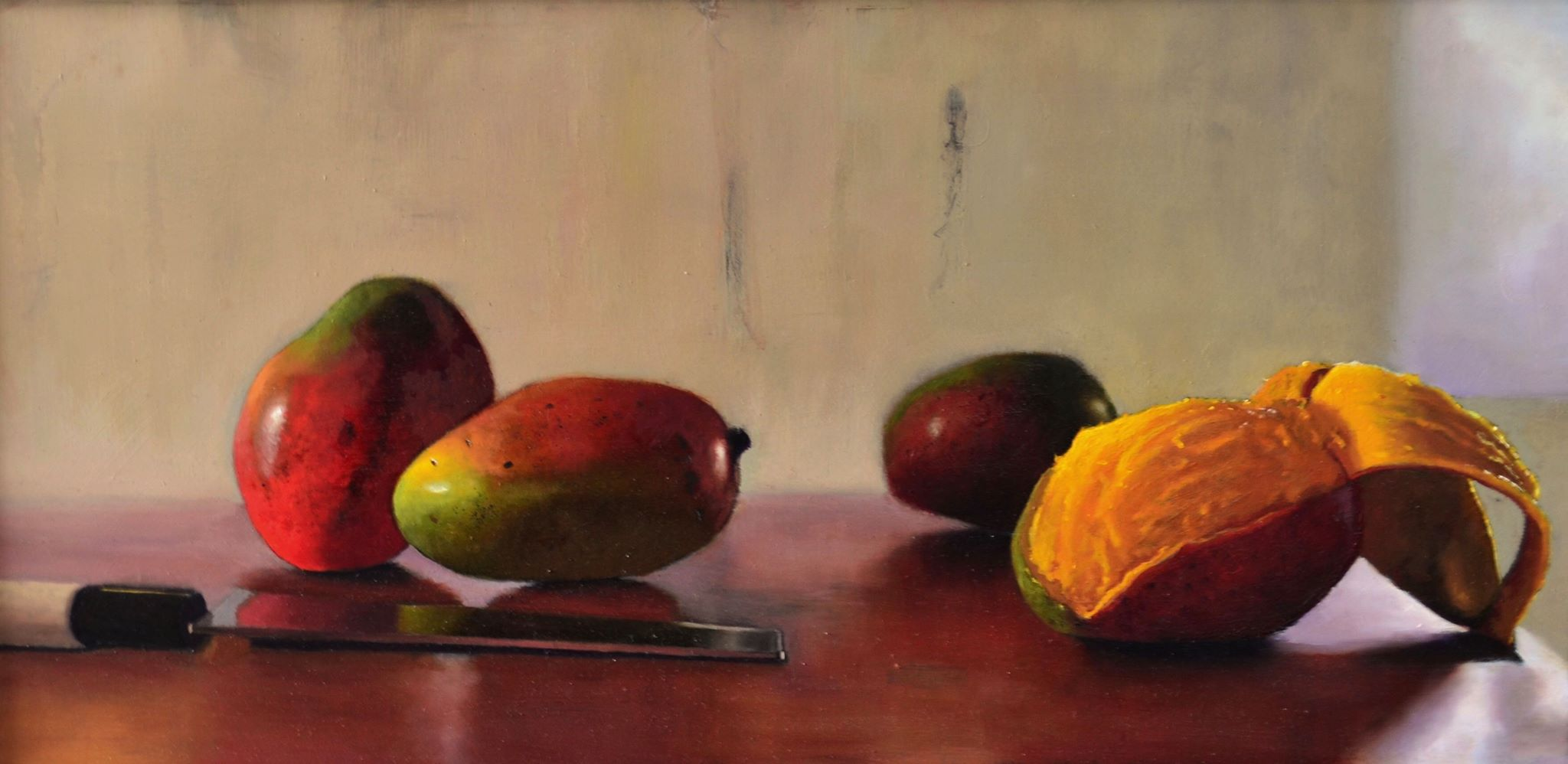smal;l mangoes.jpg