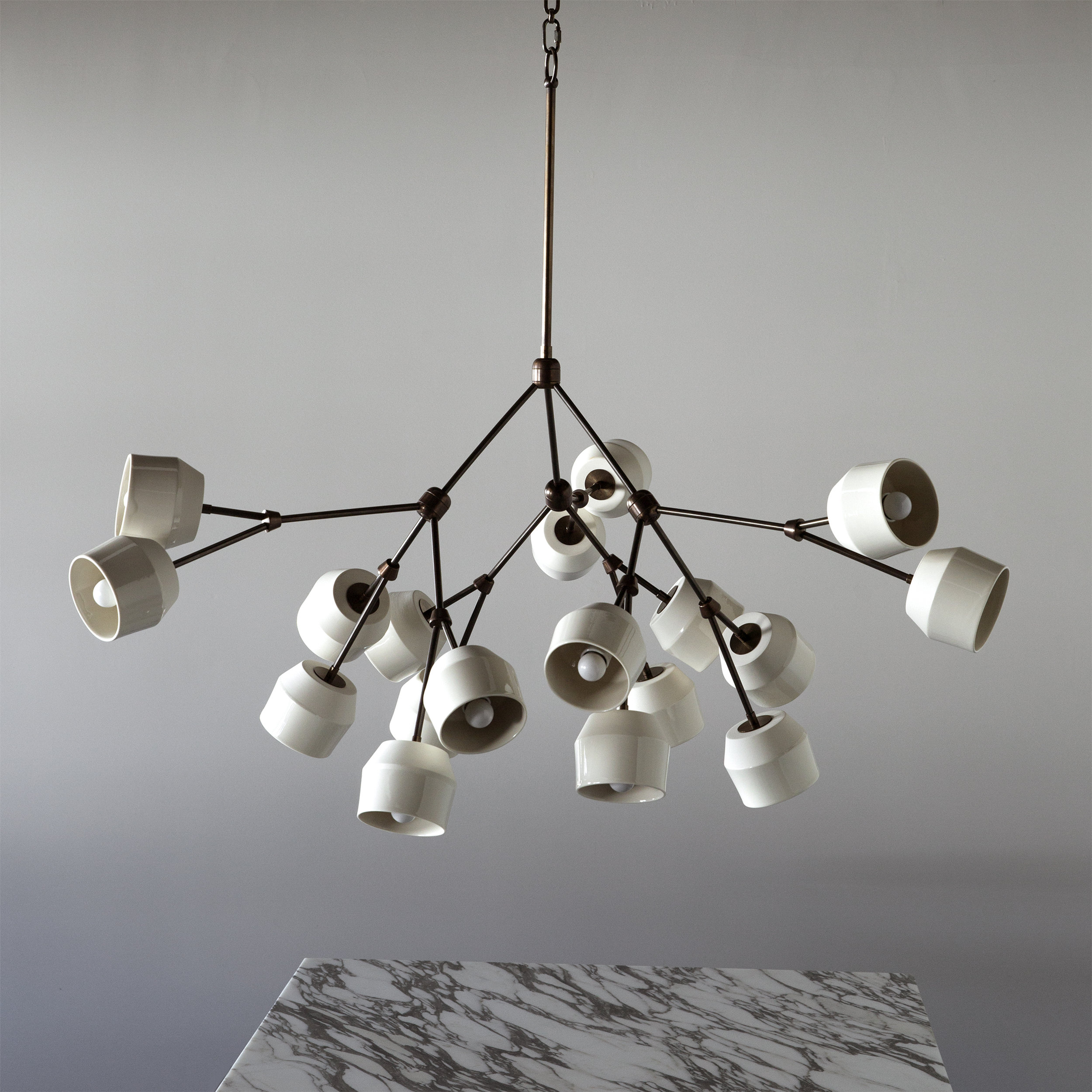 MD FORCH 18 MARBLE WHT.jpg