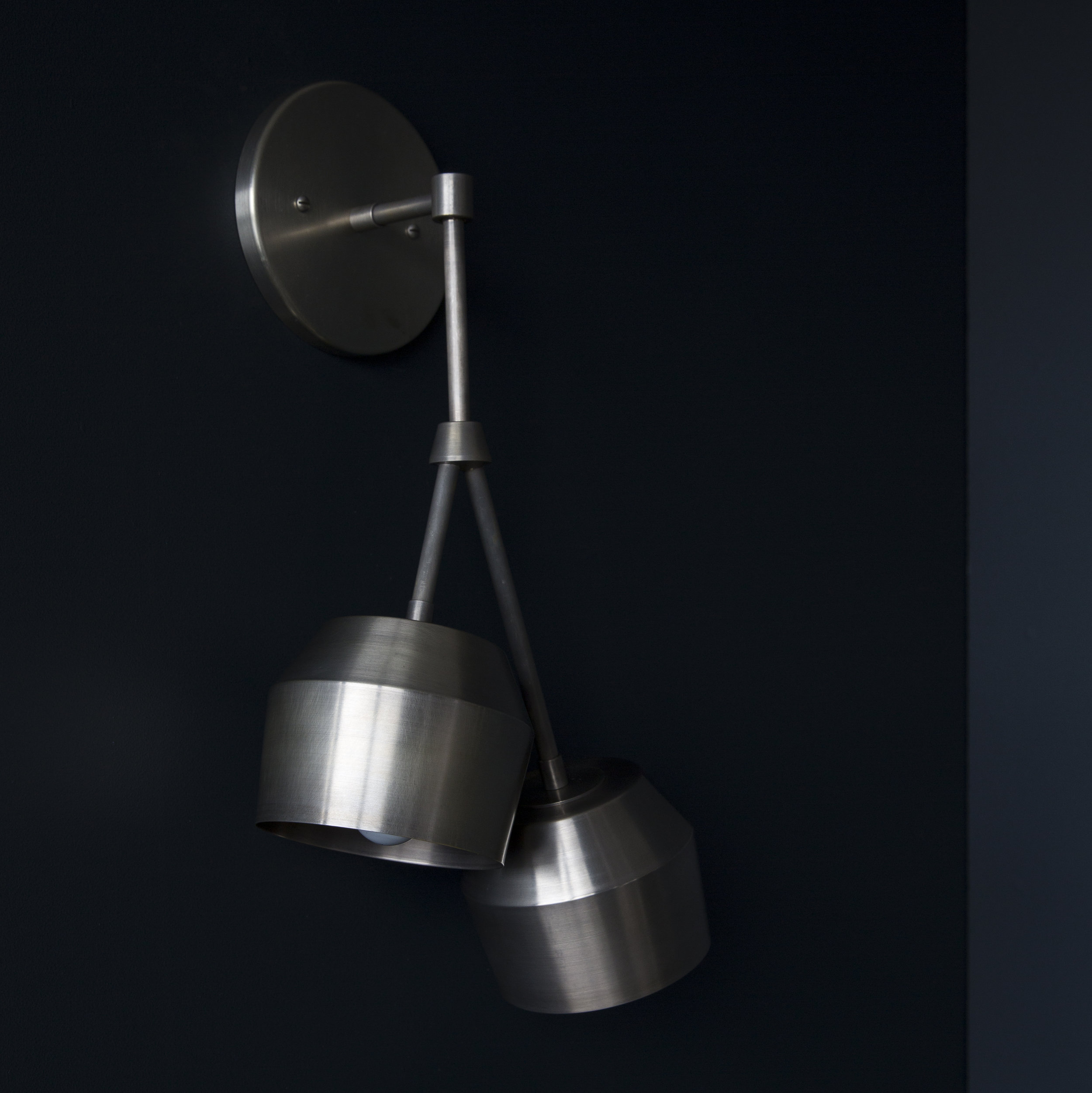 FORCH SCONCE II AS SQ.jpg