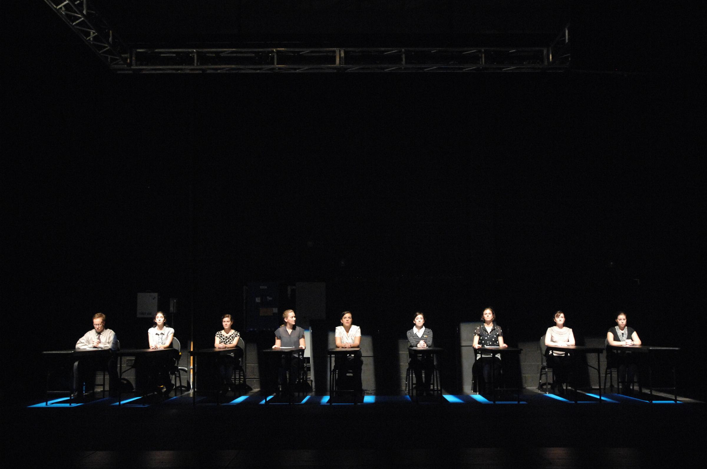 20081029 Theater_0450.JPG