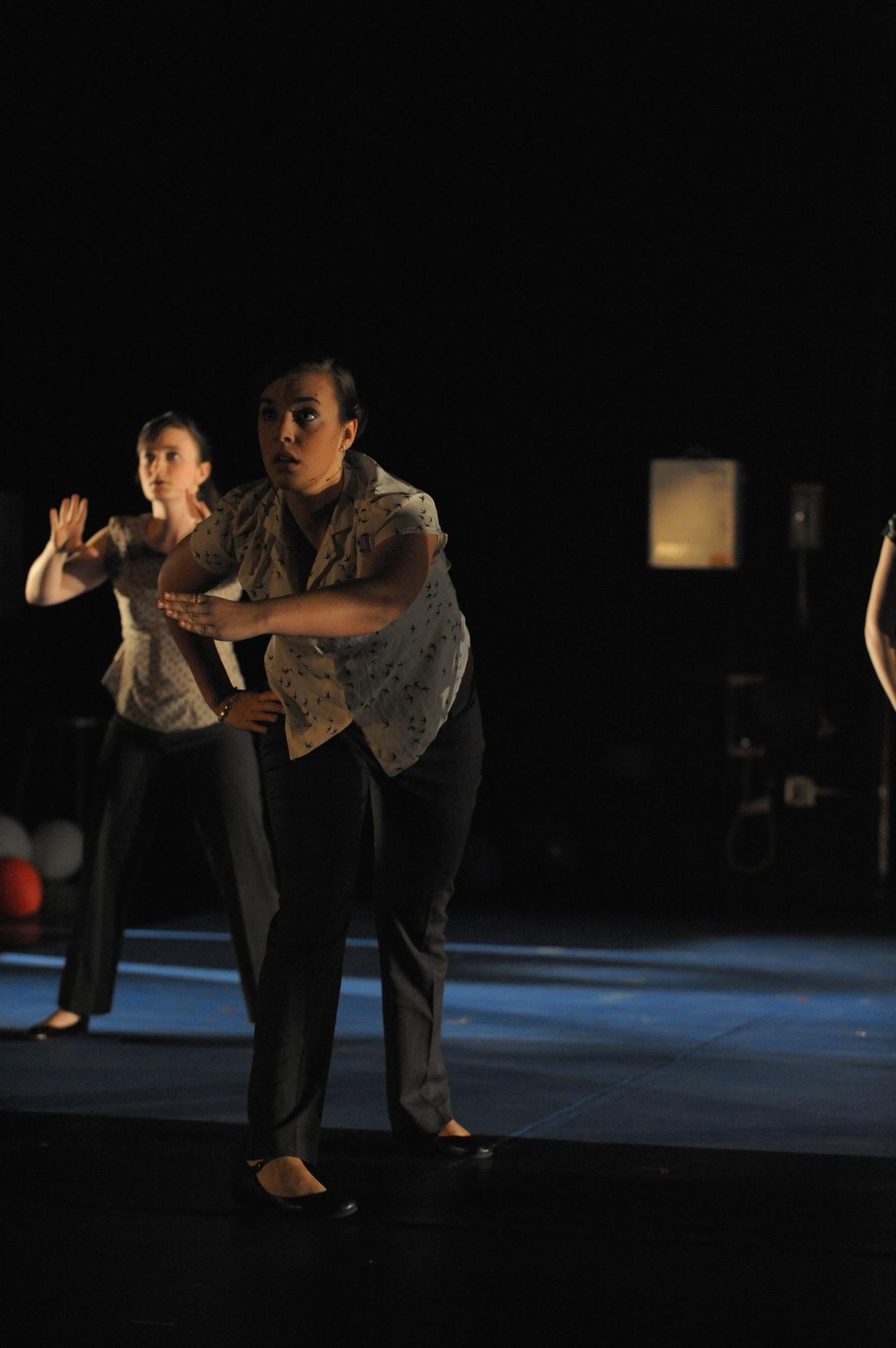 20081029 Theater_0274.JPG
