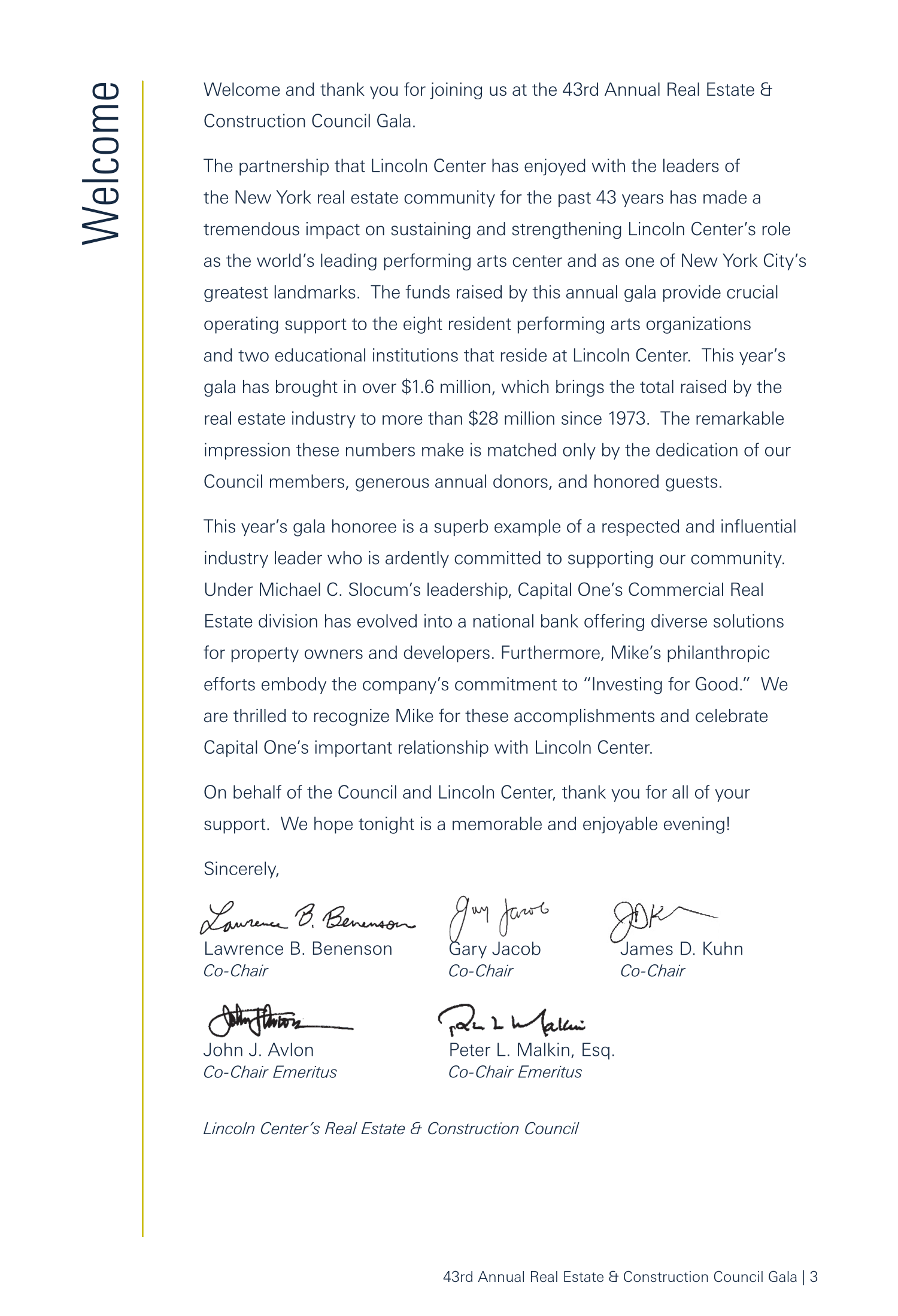 fundraising letters stack-1.png