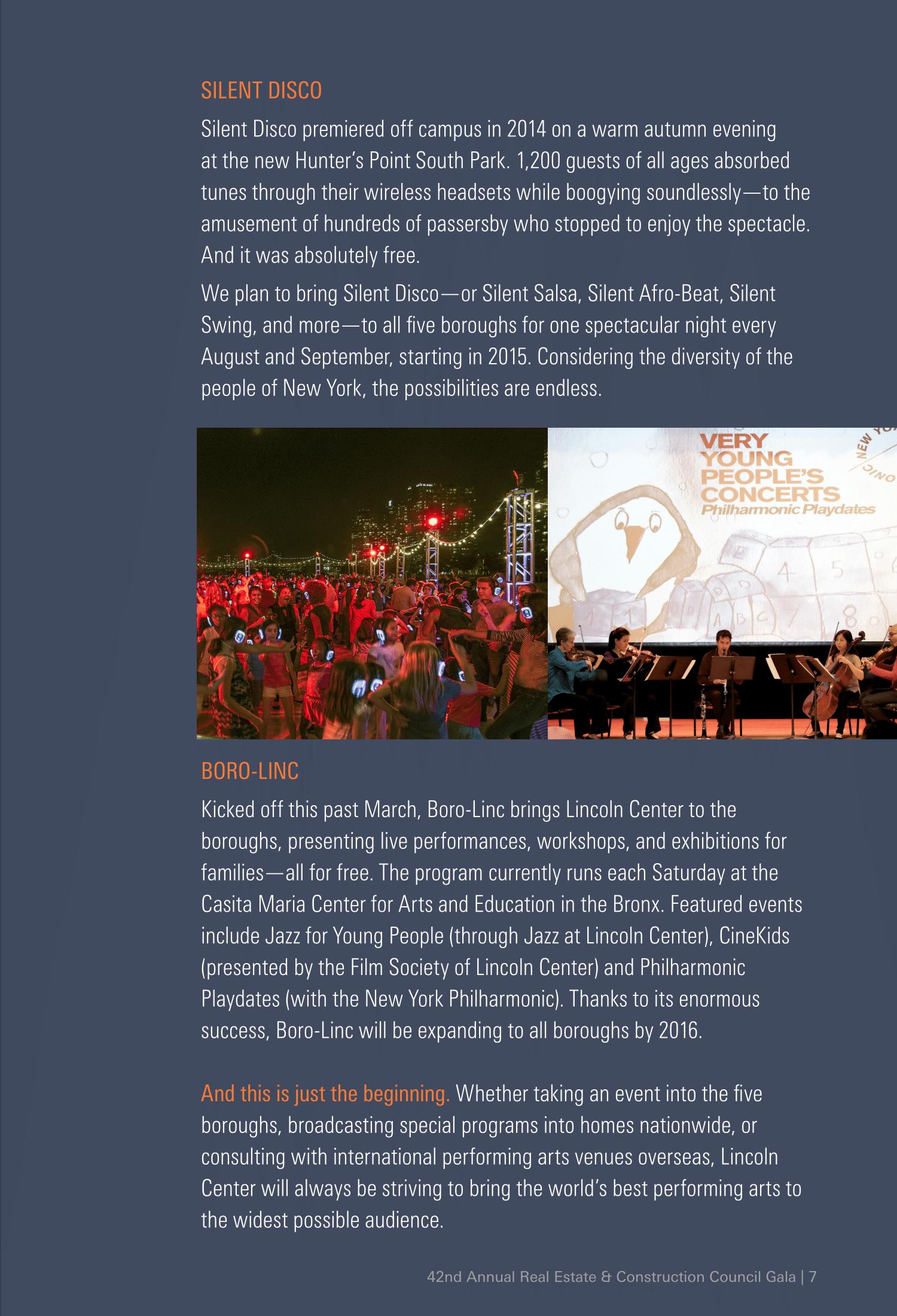 RECC Editorial Content 2015 and 2016-6.png