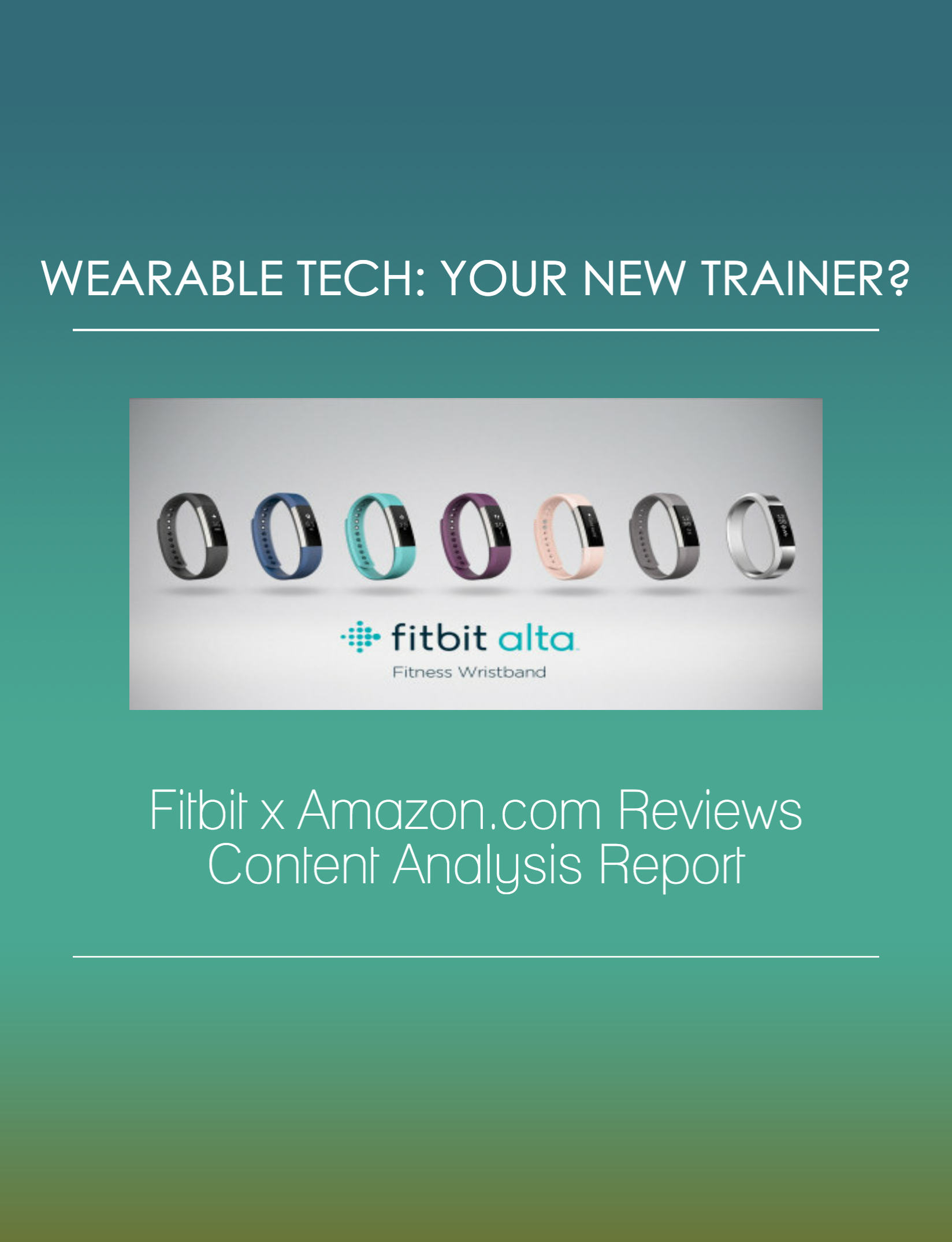 fitbit cover.png
