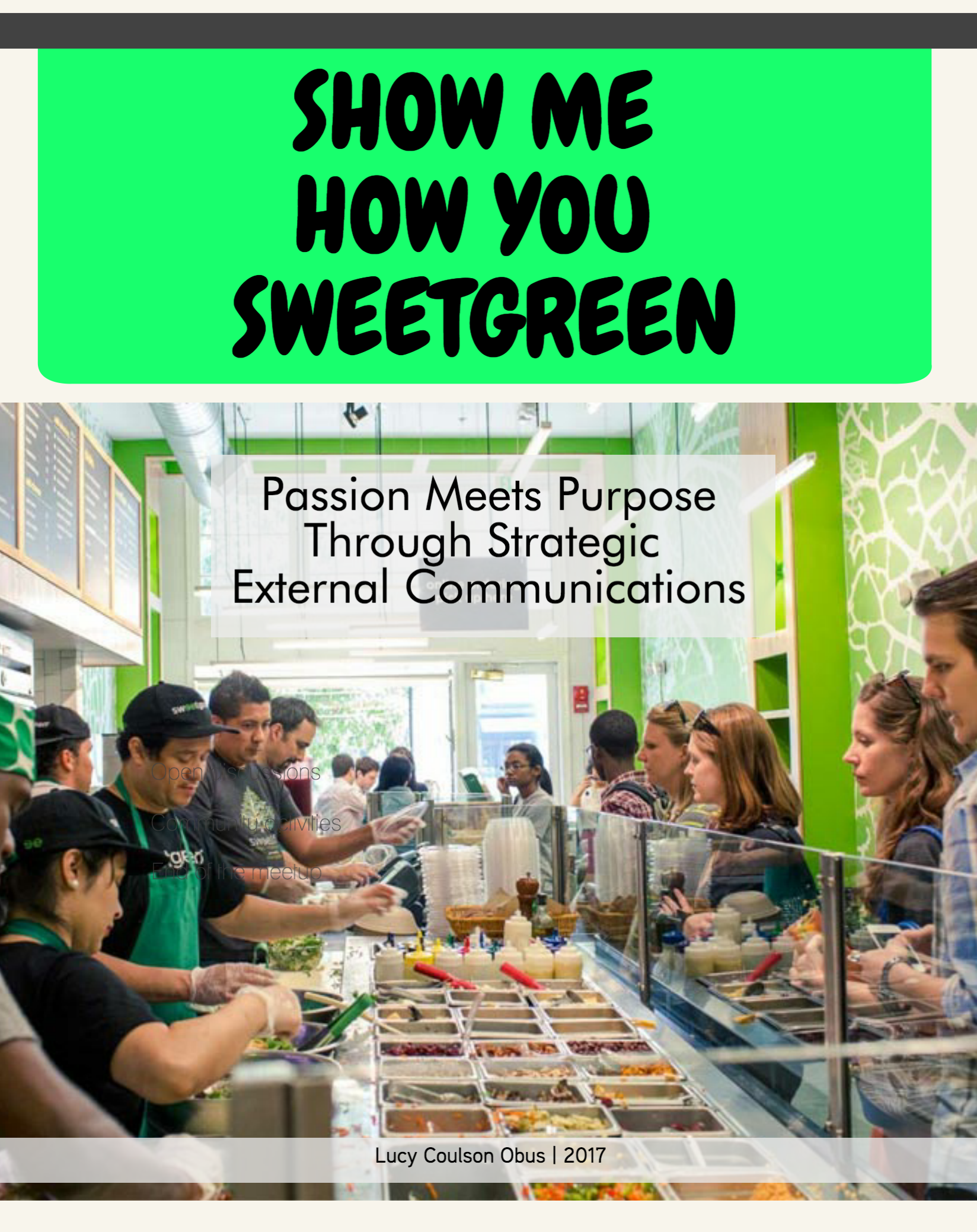 SWEETGREENCOVER.png