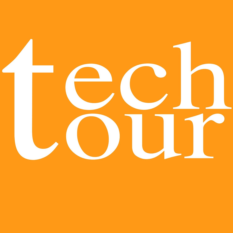 Project Management: CCTechTour