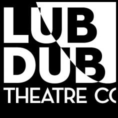Org Design Consulting: LubDub