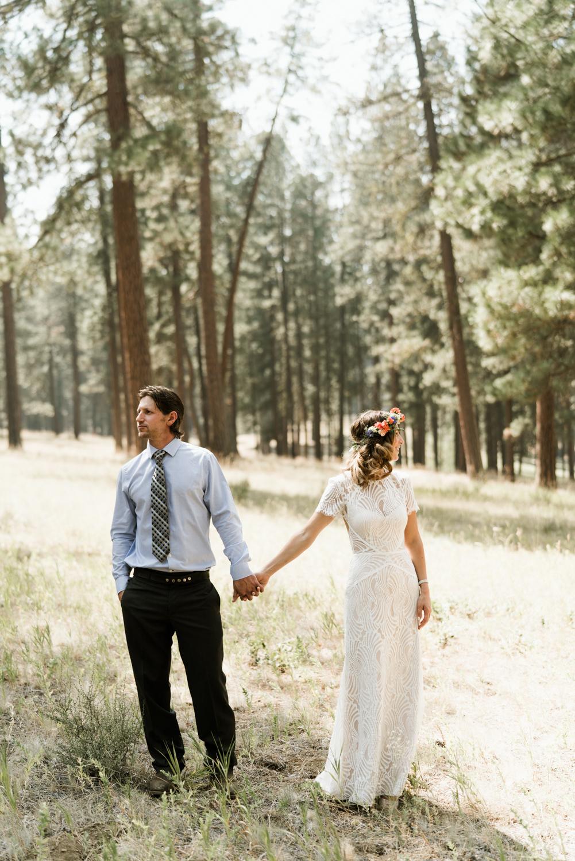 April Yentas Photography - Mikey & Genna-25.jpg