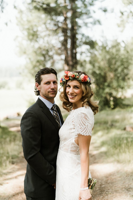 April Yentas Photography - Mikey & Genna-32.jpg