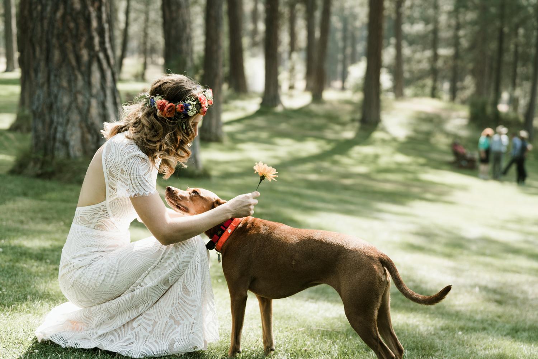 April Yentas Photography - Mikey & Genna-40.jpg