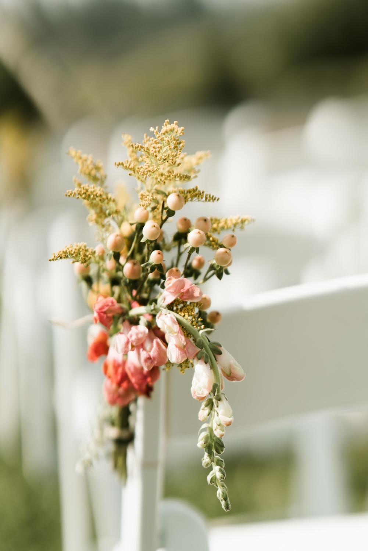 April Yentas Photography - Mikey & Genna-50.jpg