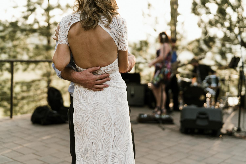 April Yentas Photography - Mikey & Genna-80.jpg