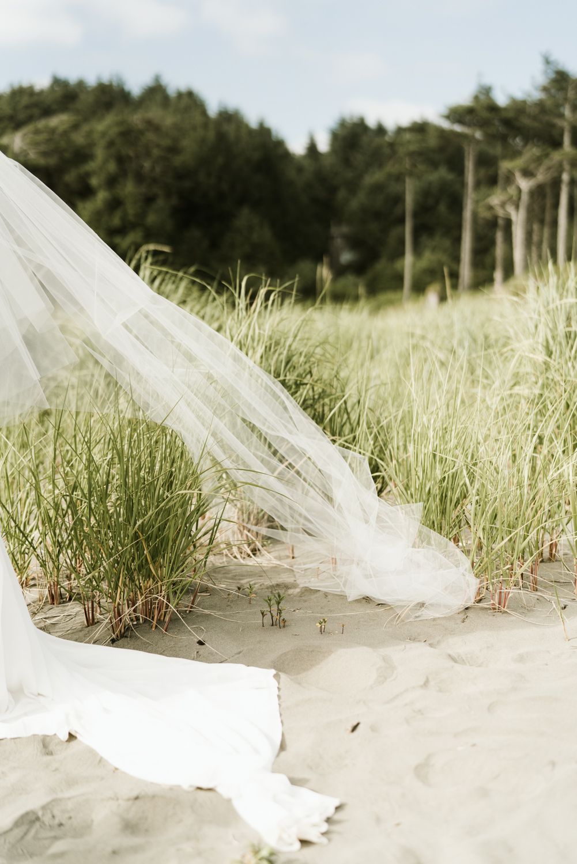 April Yentas Photography - Seabrook Shoot-70.jpg