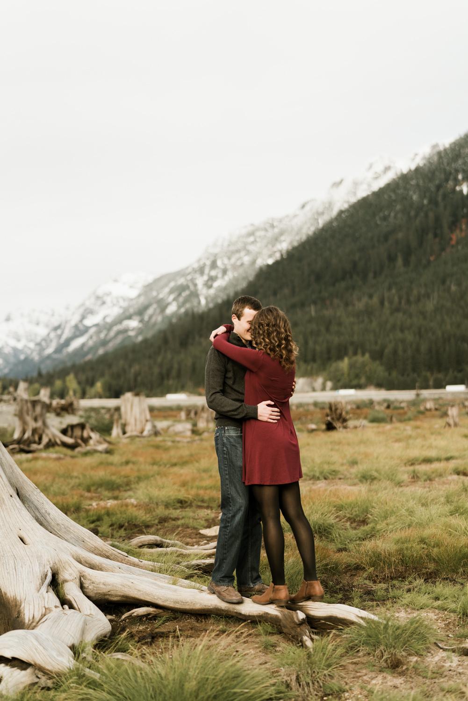 April Yentas Photography - Kaitlin & Eric-8.jpg