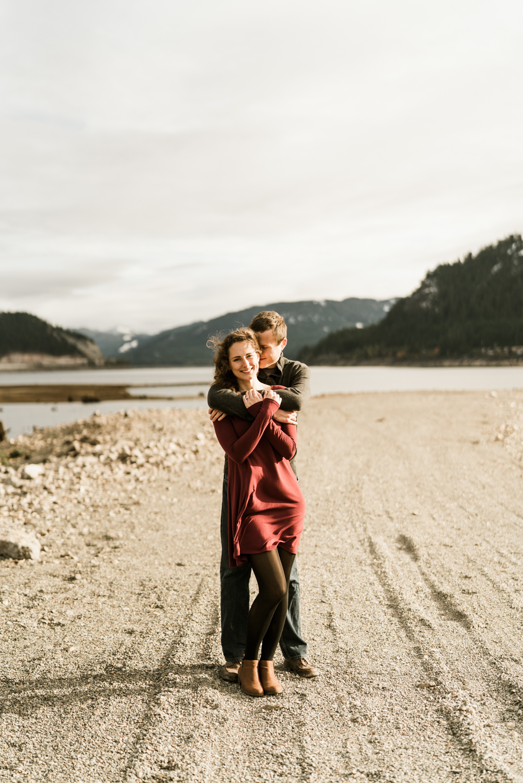 April Yentas Photography - Kaitlin & Eric-12.jpg