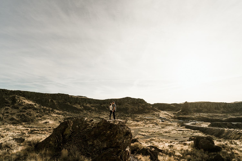 April Yentas Photography - Timary & Carson-10.jpg