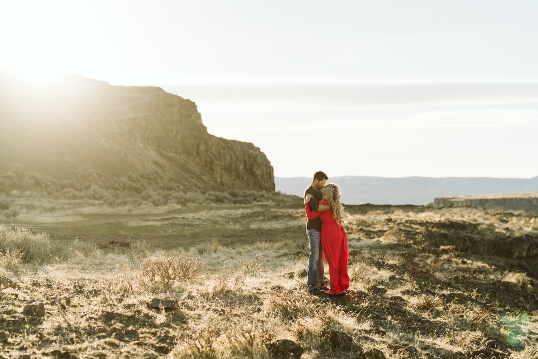 April Yentas Photography - Kyndell & Miles-68.jpg