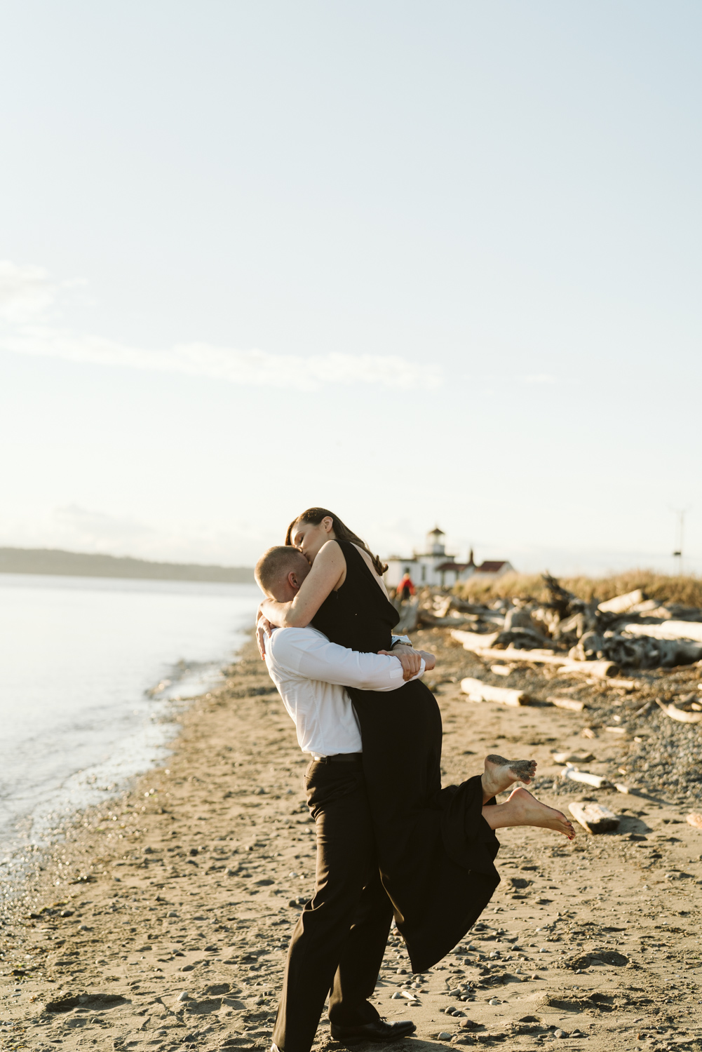 April Yentas Photography - Bonzai & Alex - Engagement Session-63.jpg