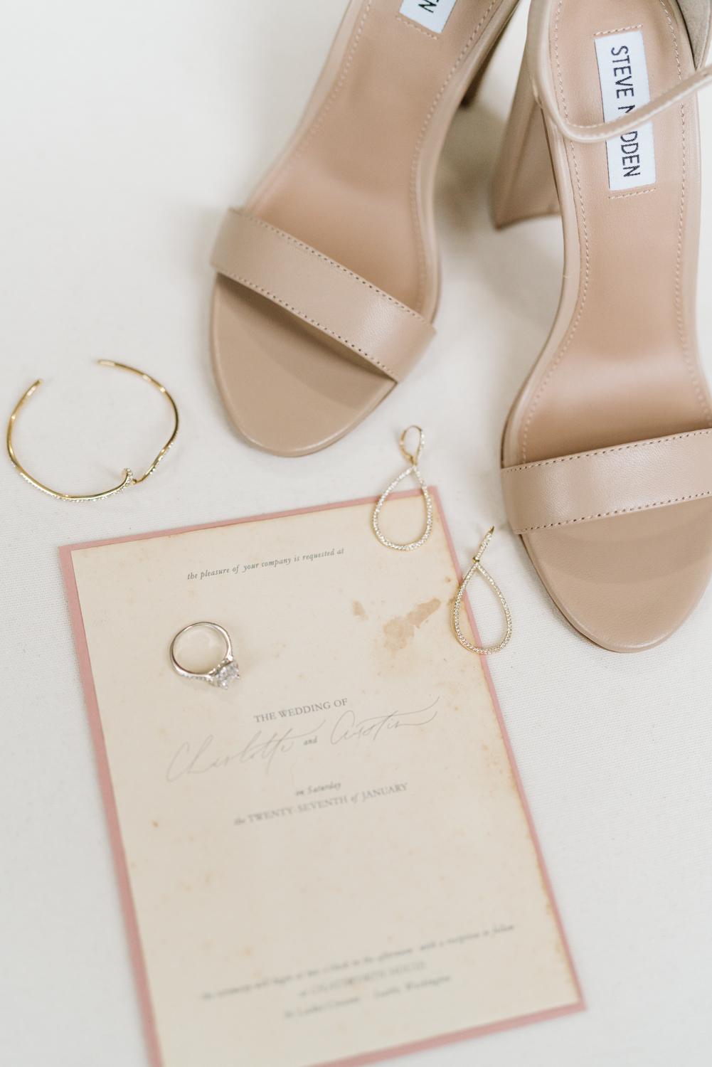 April Yentas Photography - January Styled Shoot-30.jpg