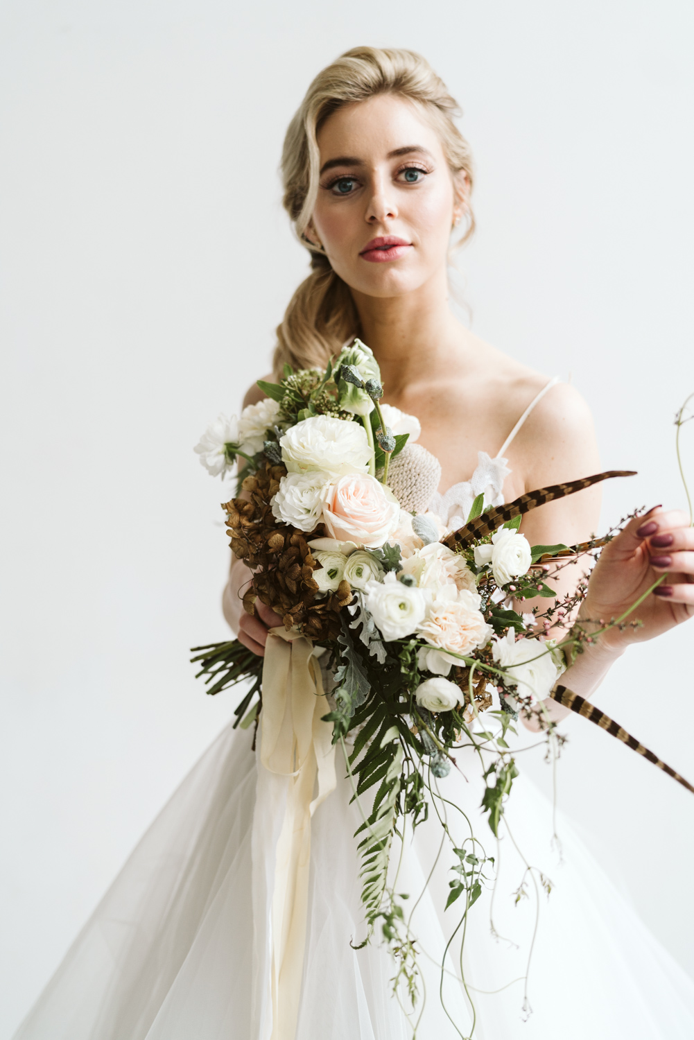 April Yentas Photography - January Styled Shoot-133.jpg