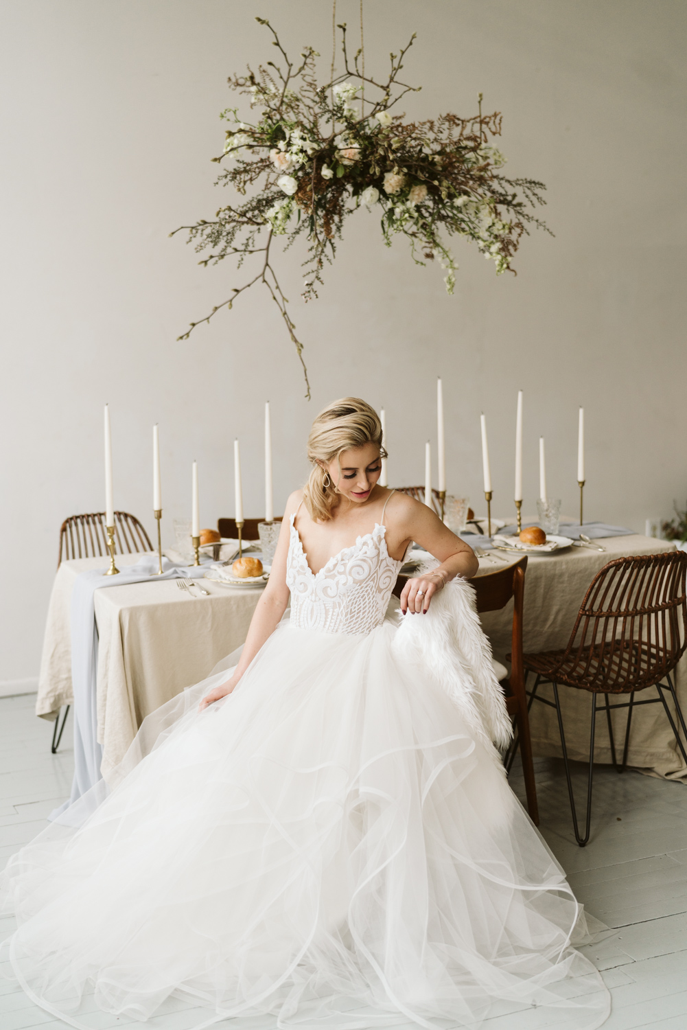 April Yentas Photography - January Styled Shoot-405.jpg