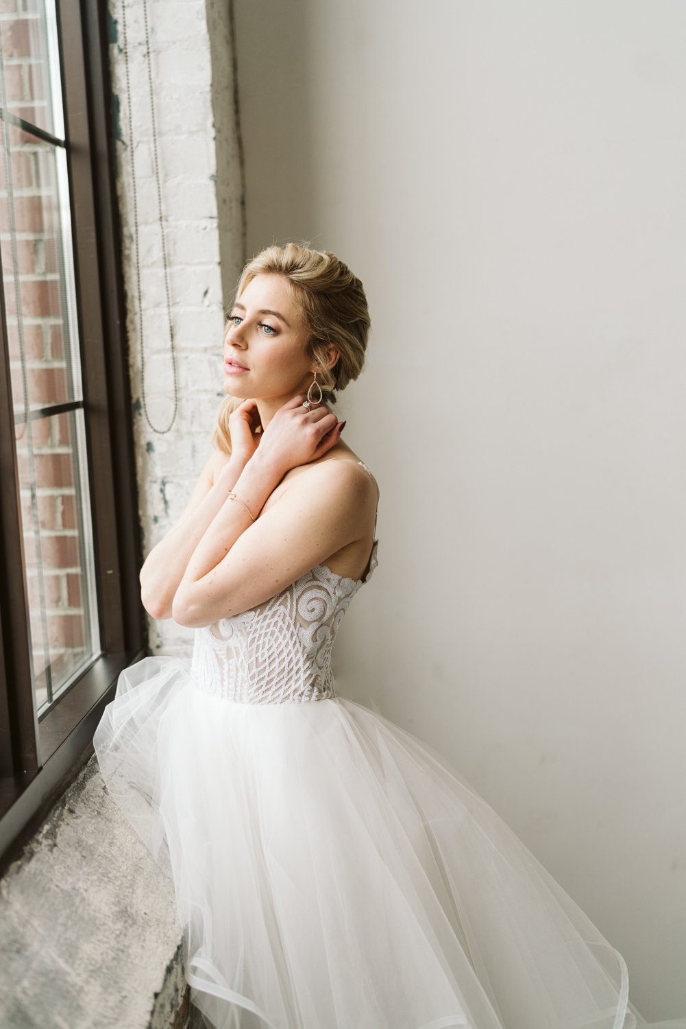 April Yentas Photography - January Styled Shoot-438.jpg