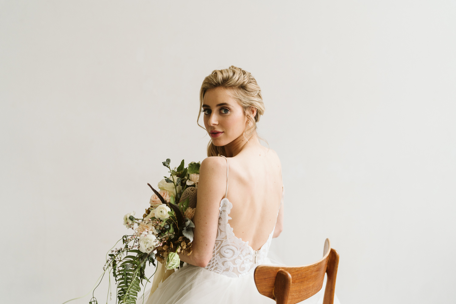 April Yentas Photography - January Styled Shoot-495.jpg