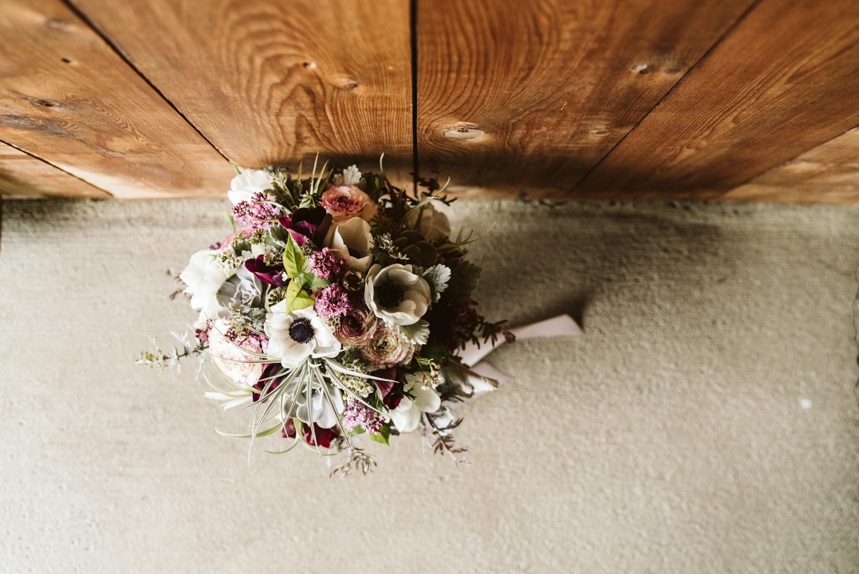 April Yentas Photography - jen and anthony wedding-7.jpg