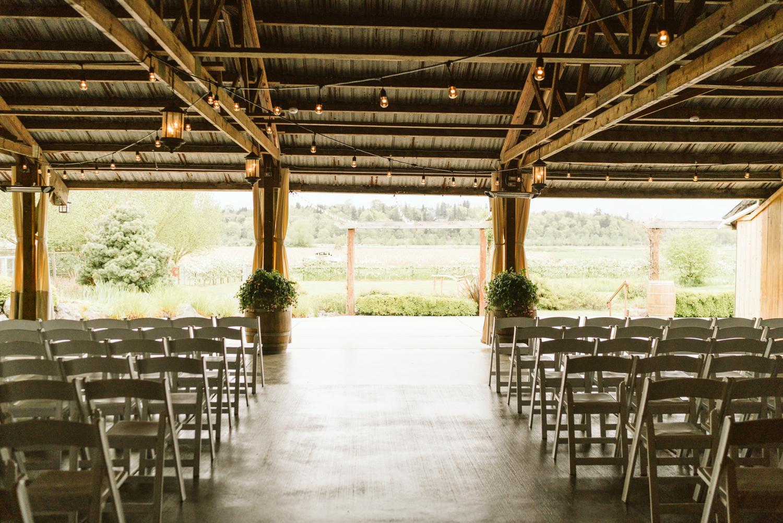 April Yentas Photography - jen and anthony wedding-16.jpg